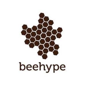 Beehype